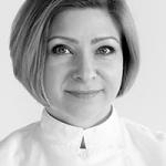 Rimama Zaleszczyk