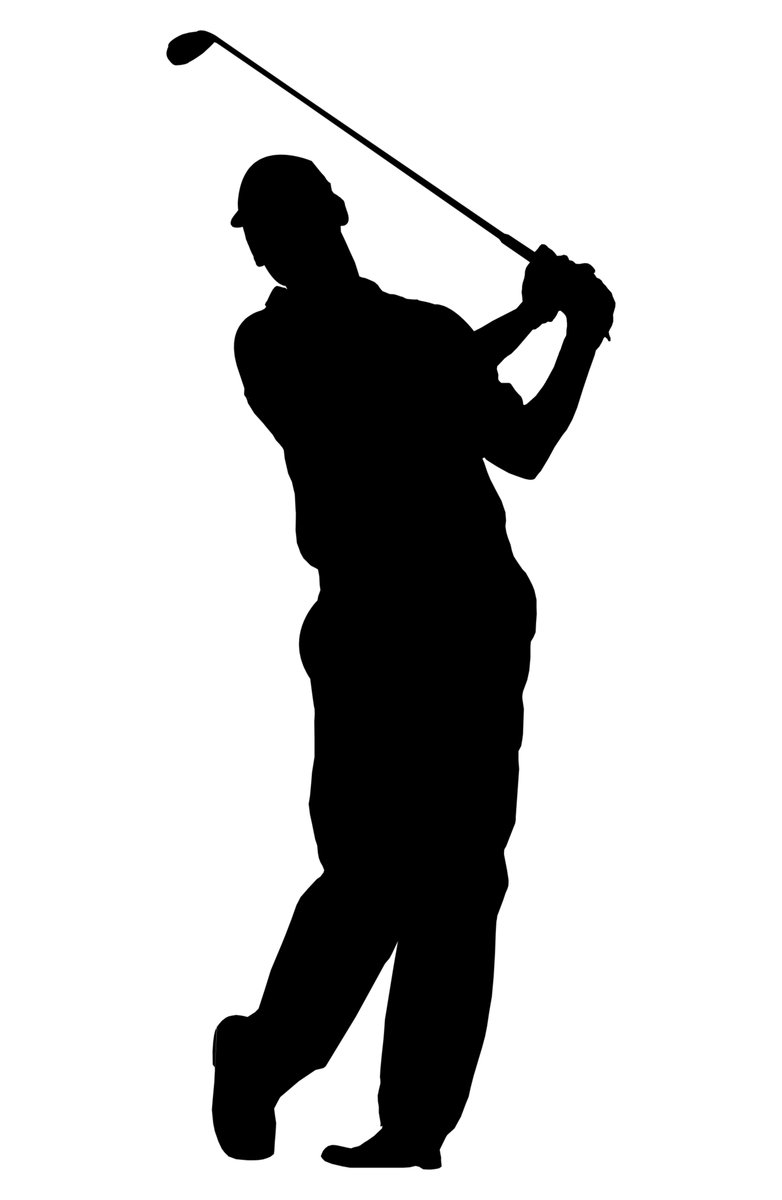 Buty golfowe
