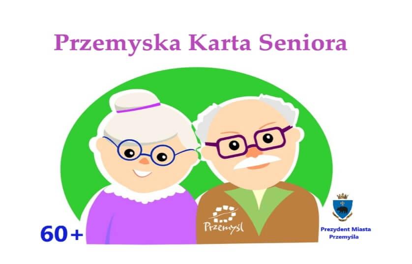 Przemyska-Karta-Seniora